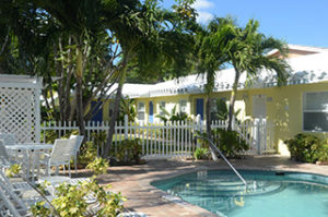 Bahama Beach Club - Beach Vacation Rentals in Great Fort Lauderdale, Florida