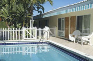 Pineapple Place - Beach Vacation Rentals in Great Fort Lauderdale, Florida