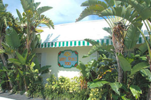 Sunny Place - Beach Vacation Rentals in Great Fort Lauderdale, Florida