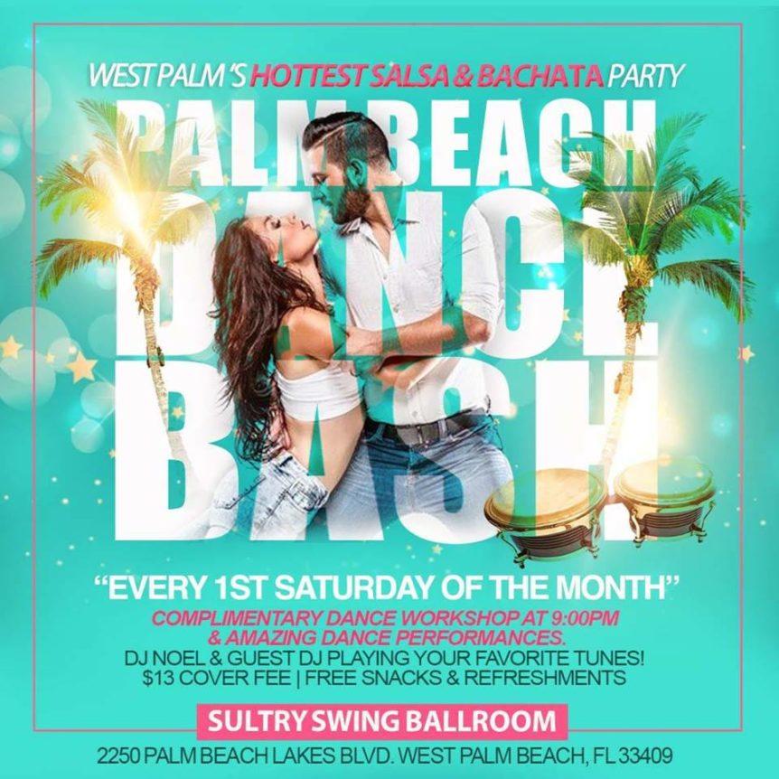 West palm beach fl swingers